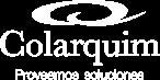 Colarquim Logo